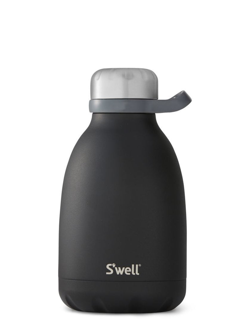 S'well Roamer Collection - Onyx