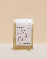 Canyon Coffee Rutas del Inca