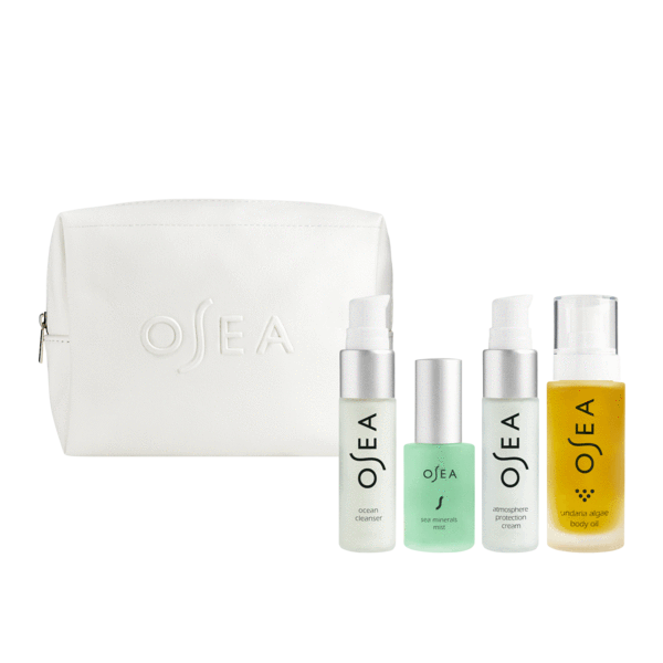 Osea Daily Essentials Set