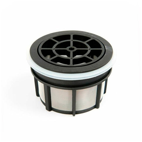 ESPRO Micro Filter for 32oz Coffee Press 1232/1432