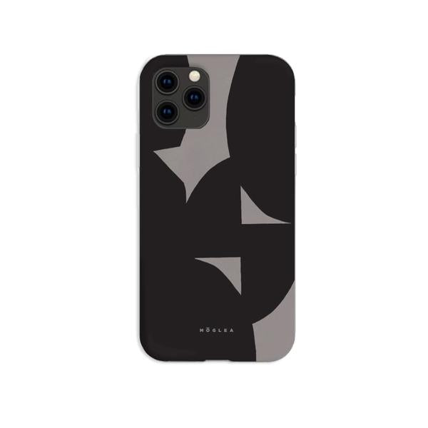 Moglea Phone Case - Echo
