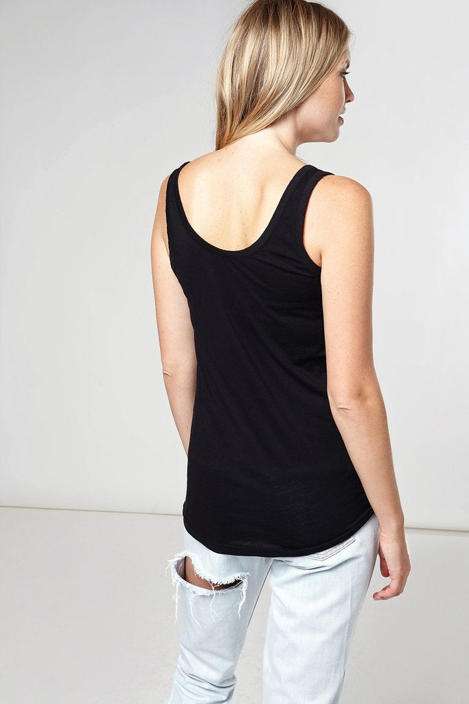 Suco Super Luxe Tank