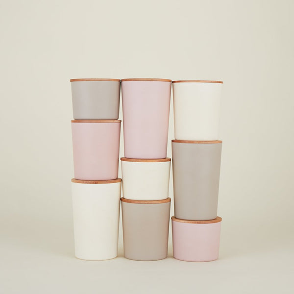 Hawkins New York Essential Storage Containers (PREORDER)