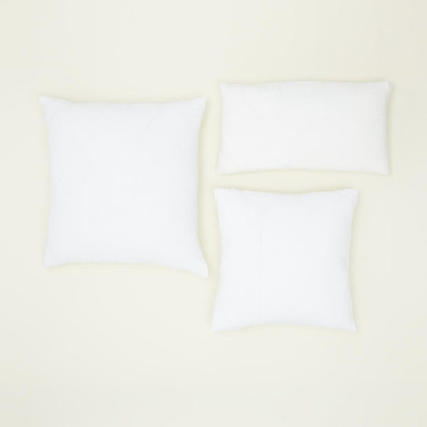 Hawkins New York Simple Linen Pillow Case (PREORDER)