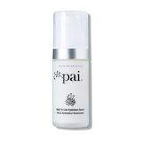 Pai Back To Life Hydration Serum