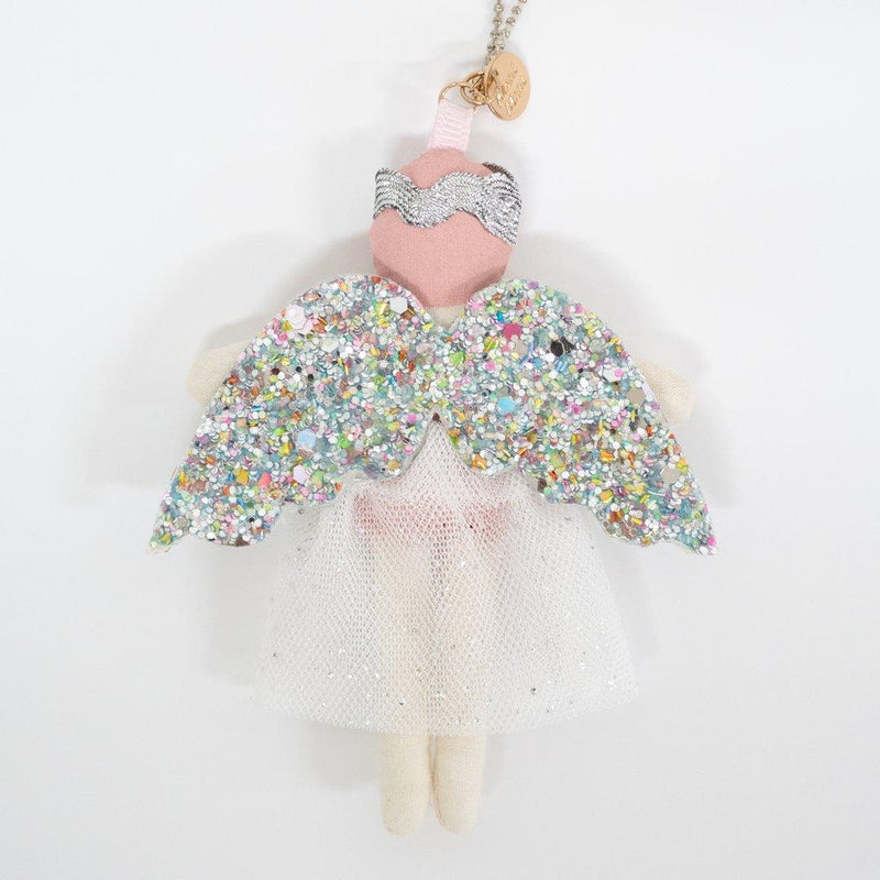 Meri Meri Evie Doll Necklace