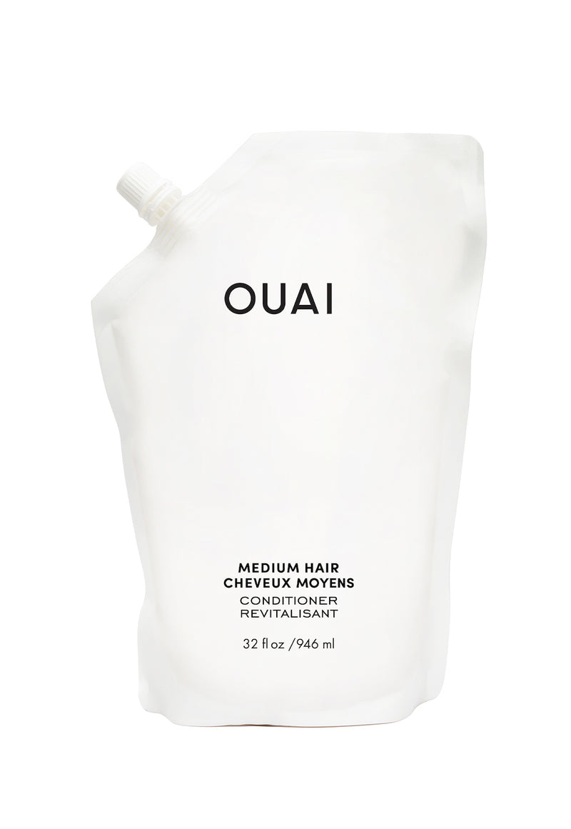 OUAI Medium Conditioner