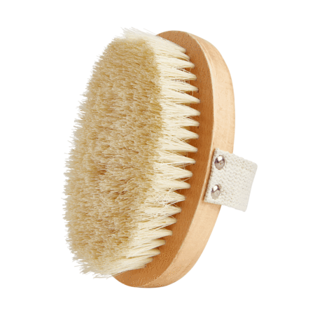 Osea Plant-Based Dry Brush