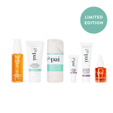 Pai Back to Life Hydration Kit