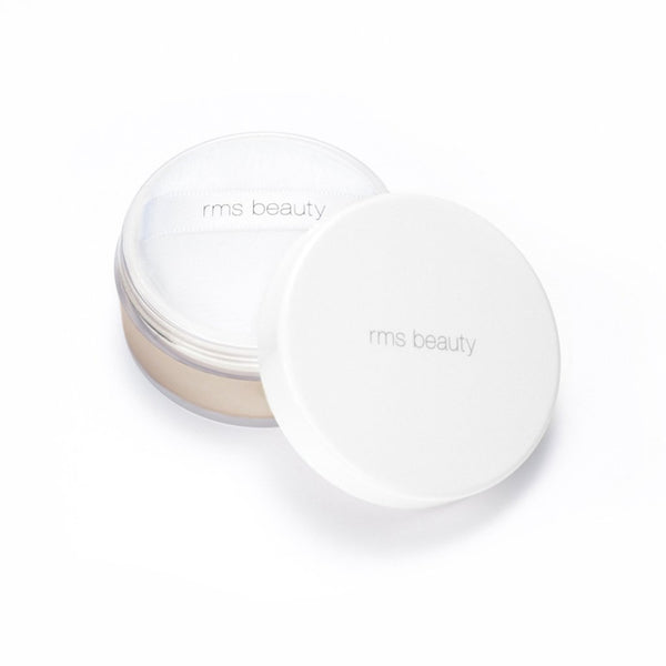 RMS Beauty Tinted 'Un' Powder