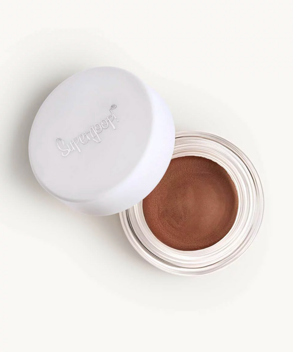 Supergoop! Shimmershade SPF30