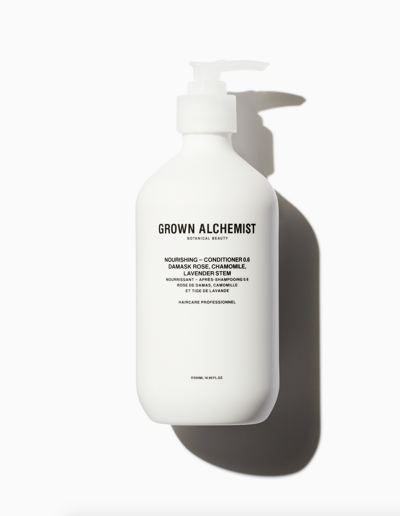 Grown Alchemist Nourishing Conditioner