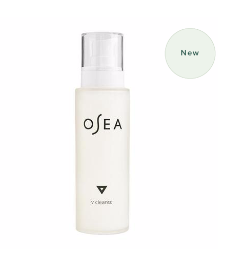 Osea V-Cleanse