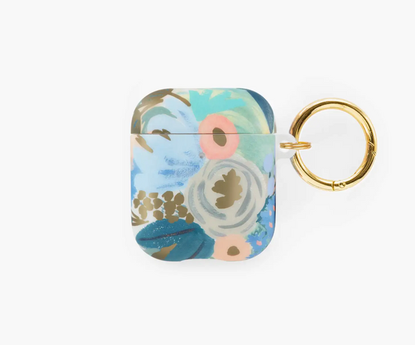 Rifle Paper Co. Luisa Airpod Case