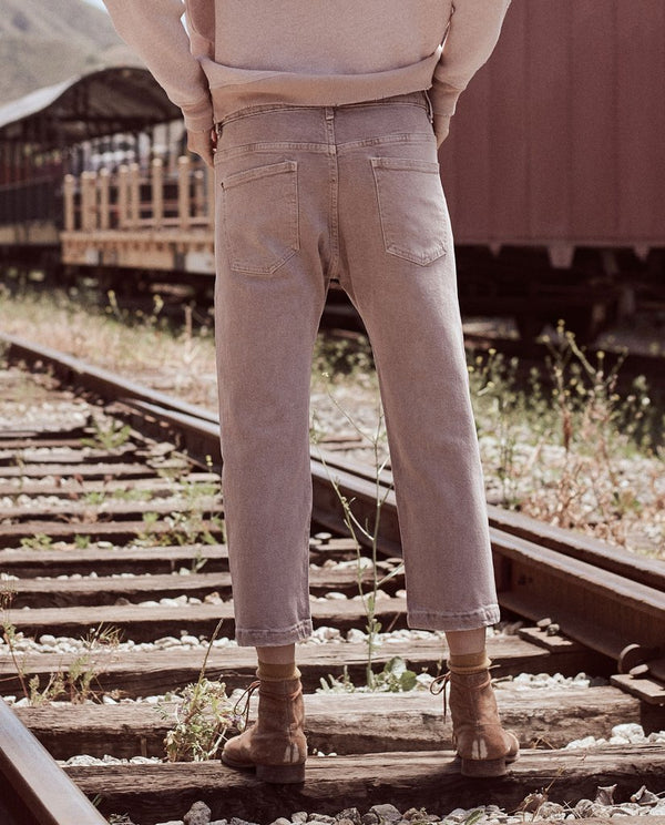 The Great The Rambler Pant