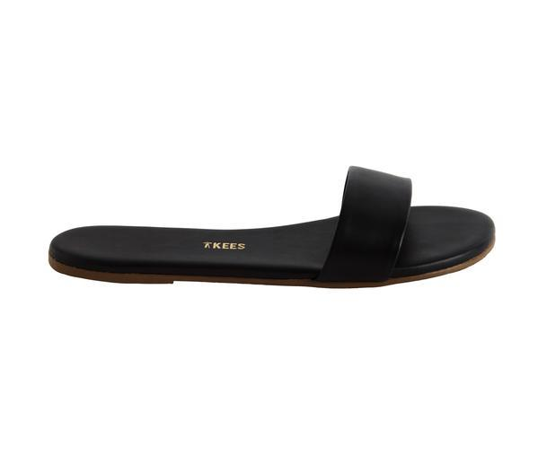 TKEES Alex Black Stone