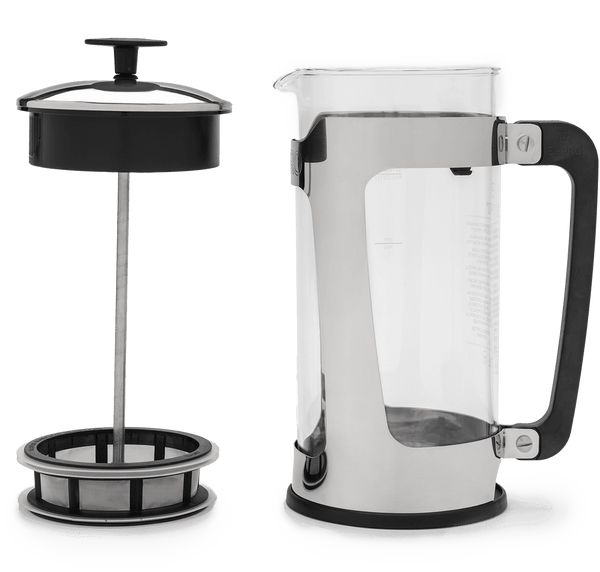 ESPRO Coffee French Press P5
