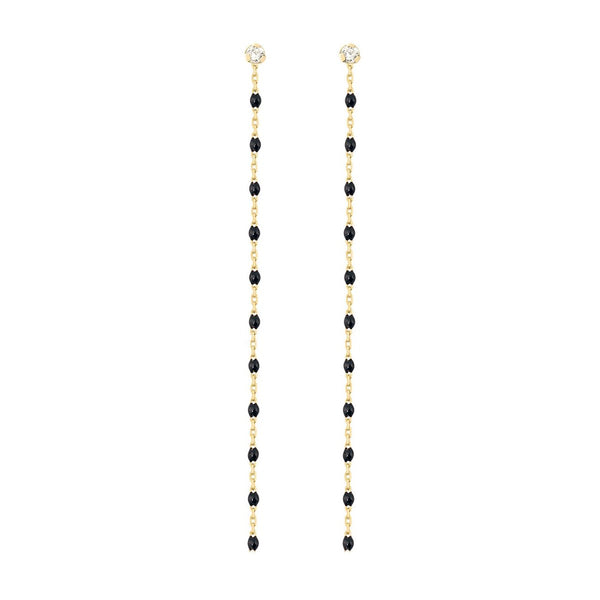 Gigi Clozeau Mini Party Earrings