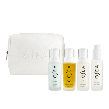 Osea Bodycare Essentials Set