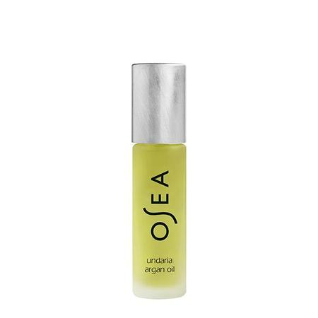 Osea Undaria Argan Oil
