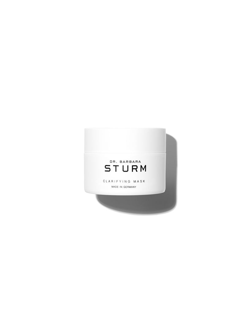 Dr. Barbara Sturm Clarifying Mask