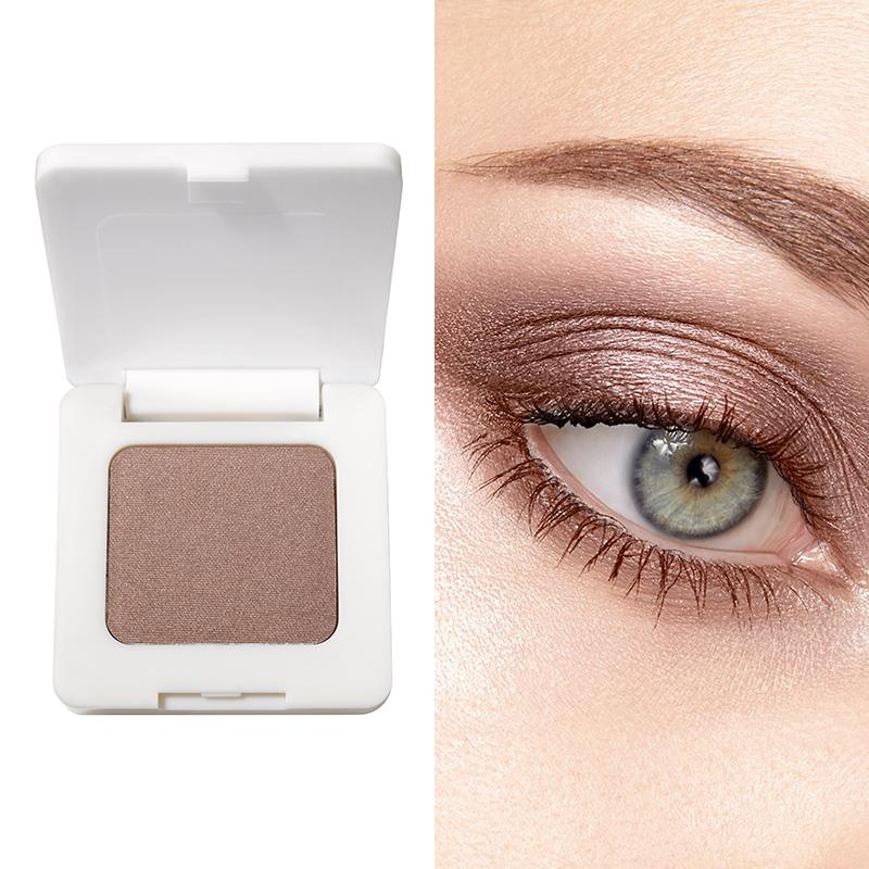 RMS Beauty swift shadow