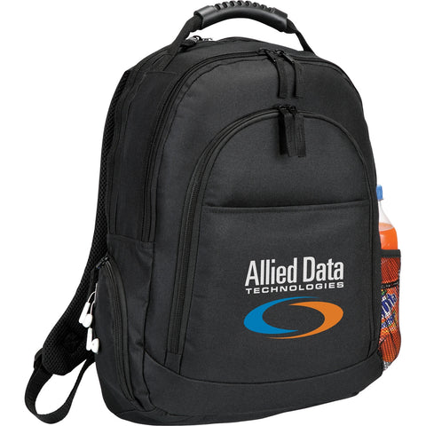 bulk backpacks with supplies