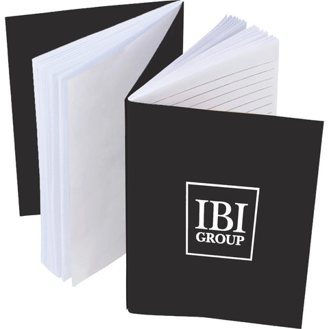 Wholesale Notebooks And Journals