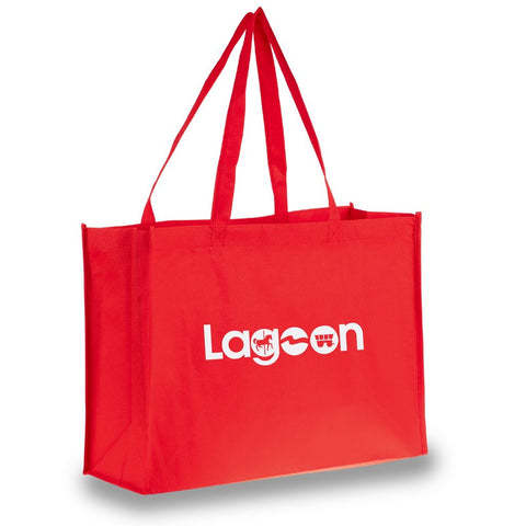 Non Woven Carry Bag Wholesale