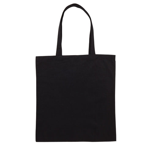 Cheap Cotton Tote Bags In Bulk