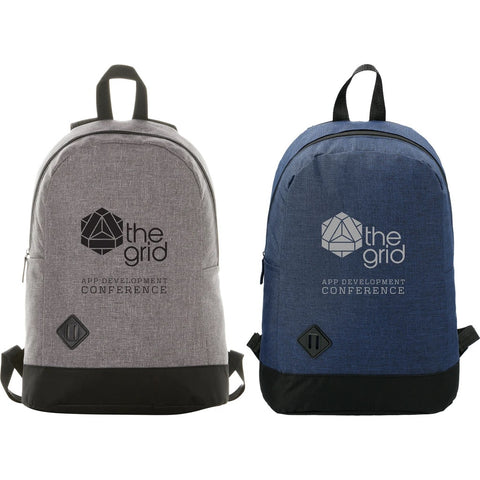 Backpack Brand Names And Logos