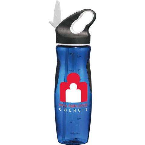 Custom Water Bottles With Logo