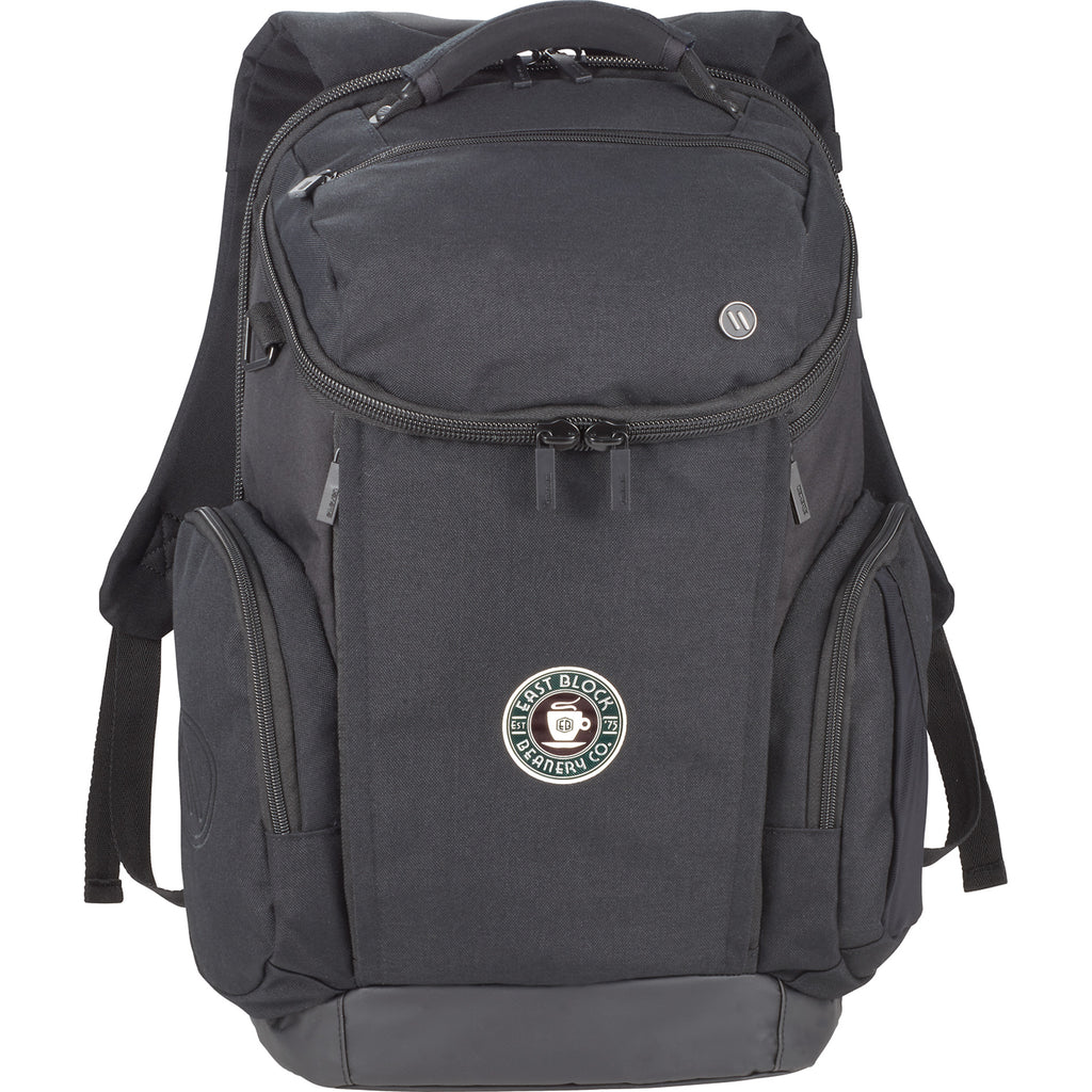 "Elleven Axis 17"" Tsa Computer Backpack 0011-67"