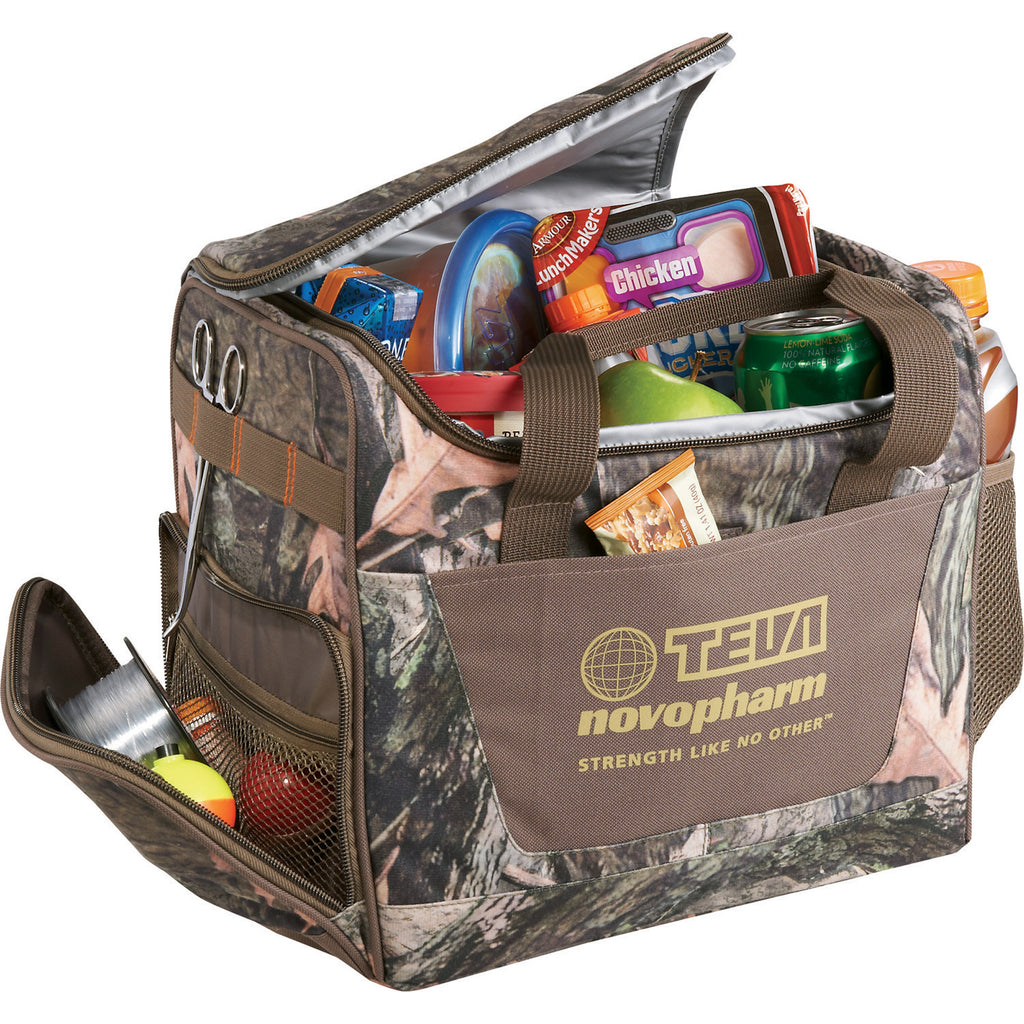 Hunt Valley 24 Can Camo Cooler 0045-21