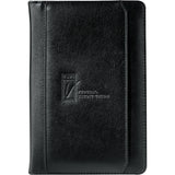 Manchester Jr. Zippered Padfolio 0400-06