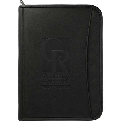 Durahyde Tech Padfolio 0600-20