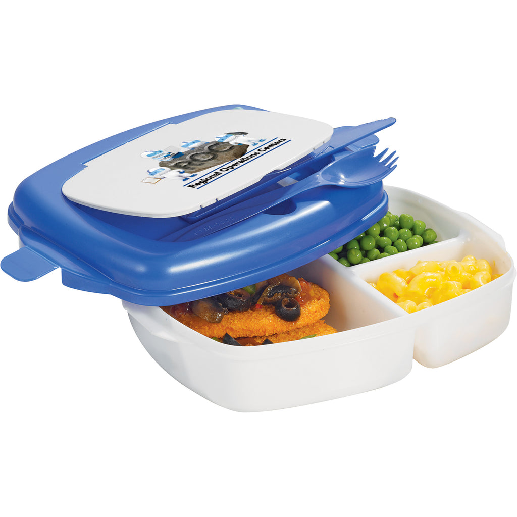 Cool Gear Lunch Express Kit 1025-82