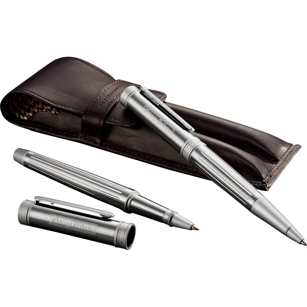 Cutter & Buck Midlands Pen Set 1055-57