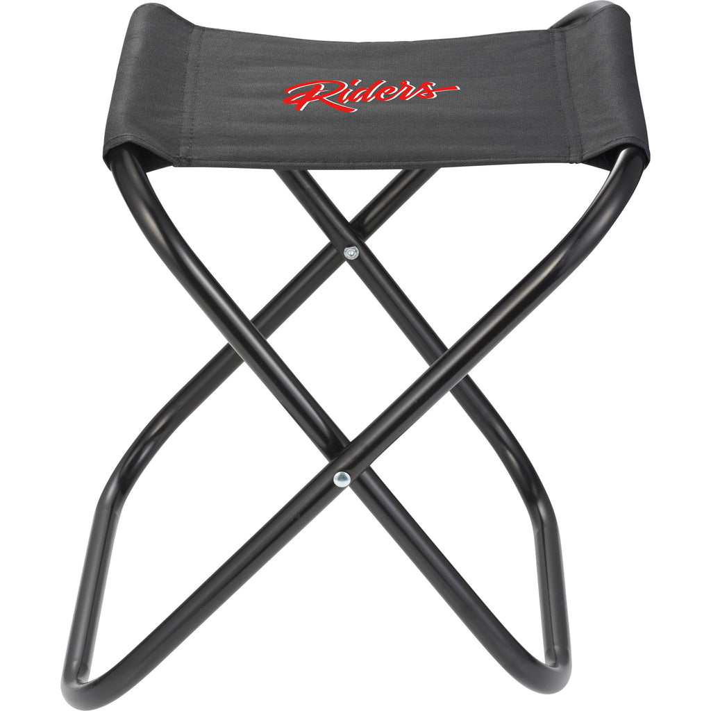 Game Day Folding Stool (220Lb Capacity) 1070-83