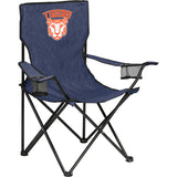 Game Day Heathered Chair (300Lb Capacity) 1070-99
