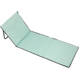 Lounging Beach Chair 1072-20