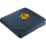 Cozy Fleece Blanket 1080-04