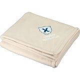 Fleece-Sherpa Blanket 1080-34