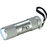 Gripper 9 Led Flashlight 1220-93