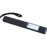Grip Slim And Bright Magnetic Led Flashlight 1225-96