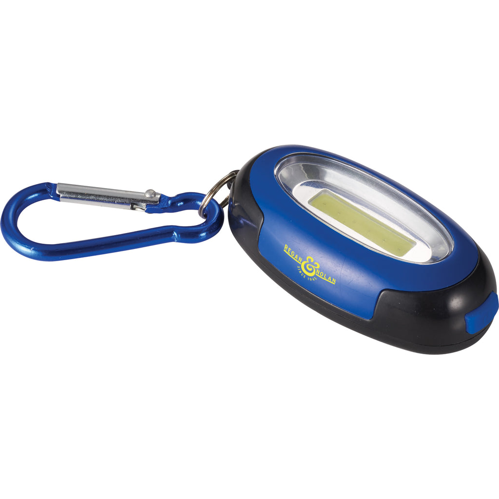 Cob Keylight With Carabiner 1226-53