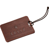Dakota Luggage Tag 1450-43