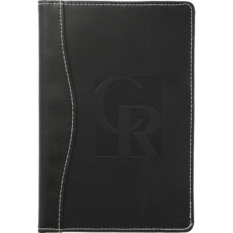 Hampton Jr. Writing Pad 1521-03