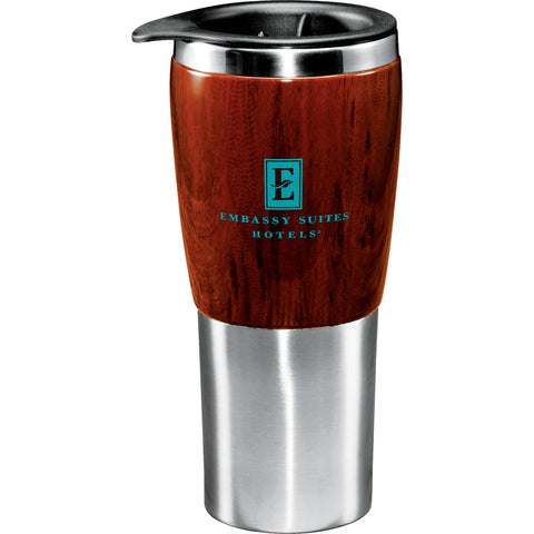 Bosque Tumbler 16Oz 1620-57