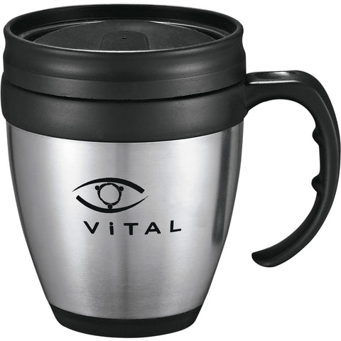 Java Desk Mug 14Oz 1620-90